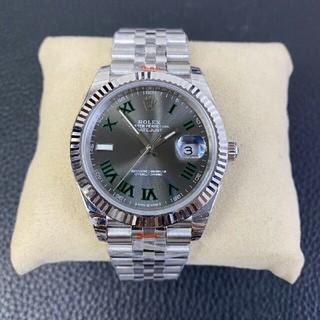 【仕上済】 ロレックス メンズ 腕時計 25A