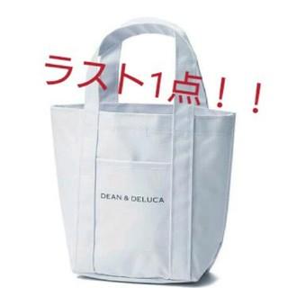DEAN & DELUCA - ★新品★正規品 DEAN & DELUCA マーケットトートバッグ S