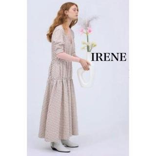 LE CIEL BLEU - IRENE♡MYLAN CLANE ameri elin ELENDEEK