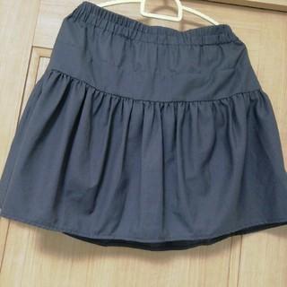 ケービーエフ(KBF)のURBAN RESEARCH スカート(ミニスカート)