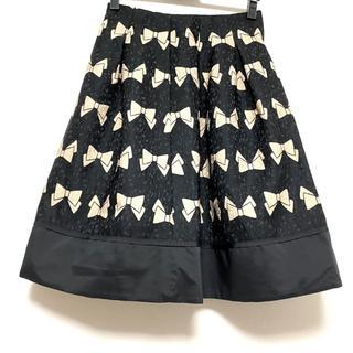 エムズグレイシー スカート サイズ38 M