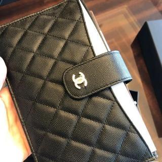 CHANEL - CHANEL 財布 钱包