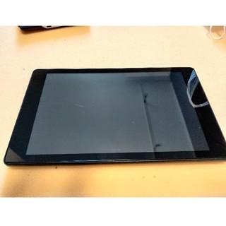 Fire HD8 タブレット16GB(第7世代)  おまけ付