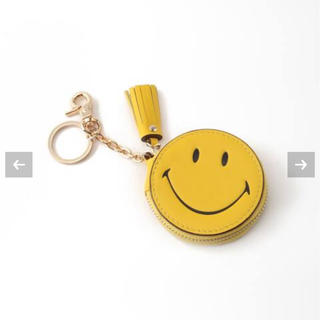 L'Appartement DEUXIEME CLASSE - 新品未使用 【GOOD GRIEF/グッドグリーフ】Smile Compact