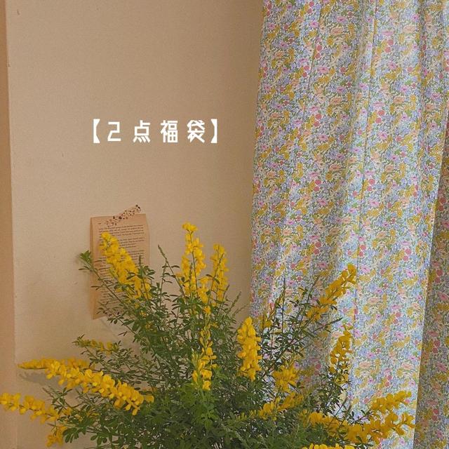 2点福袋 レディースのレディース その他(セット/コーデ)の商品写真