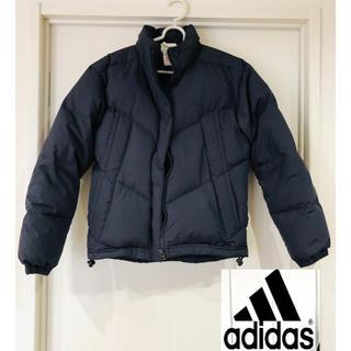 adidas - アディダス ダウンジャケット adidas ダウンコート