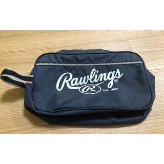 ローリングス(Rawlings)の★ローリングス★ シューズポーチ(その他)