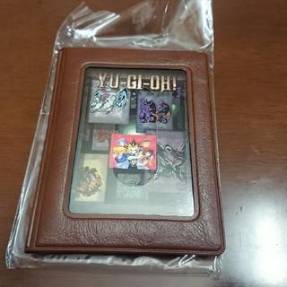 遊戯王 - 遊戯王カード パスケース!希少!値下げあり!