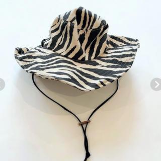 SeaRoomlynn - searoomlynn CAMPING BUCKET HAT