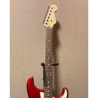 フェンダー(Fender)のエレキギター Fender ストラトキャスター アメリカン プロフェッショナル(エレキギター)