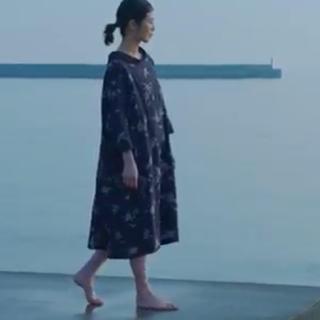 mina perhonen - 【美品】mina perhonen * senko-hanabi ミナペルホネン