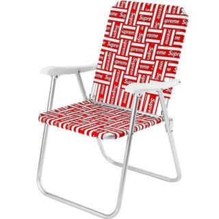シュプリーム(Supreme)のSupreme Lawn Chair (その他)