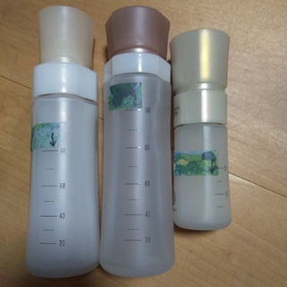 ドモホルンリンクル(ドモホルンリンクル)のドモホルンリンクル 保湿液 美活肌エキス 保護乳液 など(化粧水/ローション)