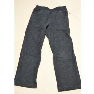 ミキハウス(mikihouse)のミキハウス ピクニック 長ズボン 110サイズ(パンツ/スパッツ)