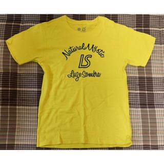 ルース(LUZ)のルースイソンブラ☆Tシャツ(ウェア)