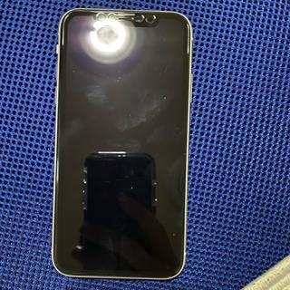 Apple - iPhone 11 本体