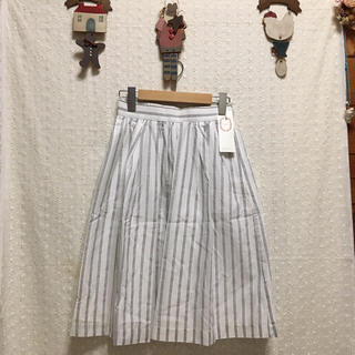 テチチ(Techichi)の感謝sale❤️2506❤️新品✨Te chichi テチチ④❤️素敵なスカート(ひざ丈スカート)