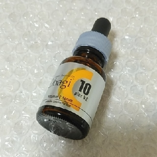 Obagi - ロート製薬 オバジC10セラム12ml