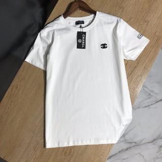 CHANEL - 高品質Tシャツ