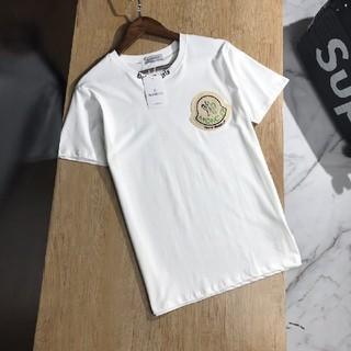 MONCLER - 高品質Tシャツ