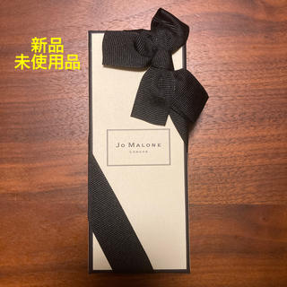 Jo Malone - 未使用品ジョーマローンJO MALONEイングリッシュペアー&フリージアコロン
