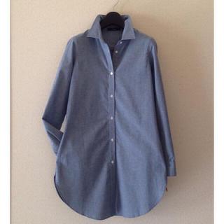 アーバンリサーチロッソ(URBAN RESEARCH ROSSO)の[Ryoko様専用] おまとめ購入割引(Tシャツ(長袖/七分))