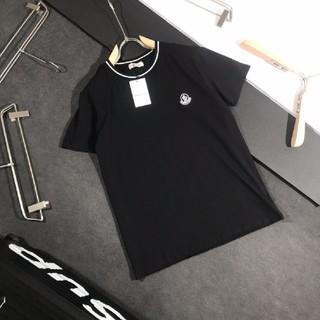 モンクレール(MONCLER)の高品質Tシャツ(Tシャツ/カットソー(半袖/袖なし))