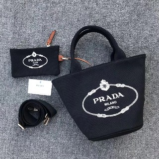 PRADA - Pradaプラダ    ショルダーバッグ