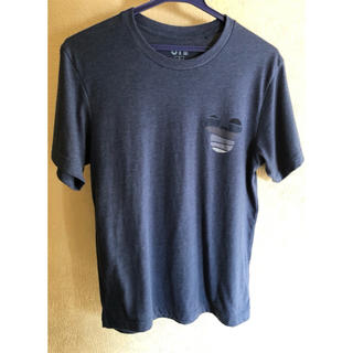 ユニクロ(UNIQLO)の☆希少☆送料無料☆UNIQLO☆ユニクロ☆ミッキーTシャツ(Tシャツ/カットソー(半袖/袖なし))