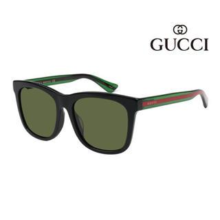 グッチ(Gucci)の【新品・未使用】GUCCI グッチ サングラス(サングラス/メガネ)