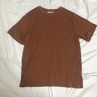 センスオブプレイスバイアーバンリサーチ(SENSE OF PLACE by URBAN RESEARCH)のSENS OF PLACE 半袖Tシャツ (Tシャツ(半袖/袖なし))