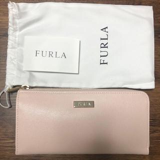 フルラ(Furla)のFURLA 長財布☆新品(長財布)