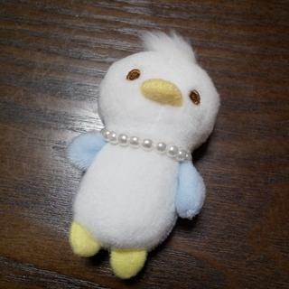 サンエックス - コリラックマのおもちゃ ぺんぎんのぬいぐるみ ペンギン