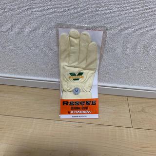 KITAHARA 手袋(その他)