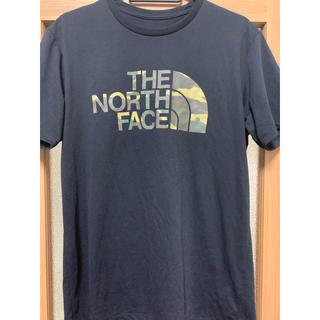 THE NORTH FACE - ノースフェイス Tシャツ Lサイズ North Face