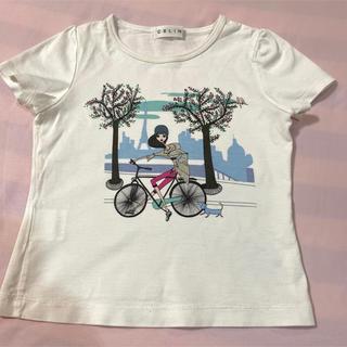 セリーヌ(celine)のセリーヌ Tシャツ 100(Tシャツ/カットソー)