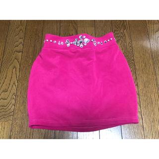 ダチュラ(DaTuRa)のミニスカート(ミニスカート)