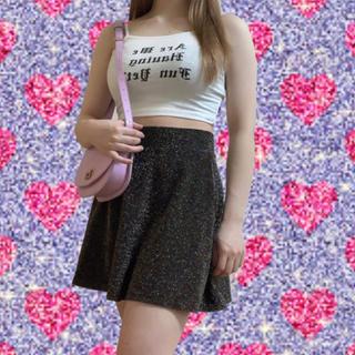 Forever21  スカート