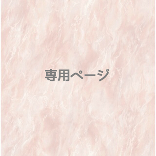 JILLSTUART - 美品 限定品 JILL チークカラー 06