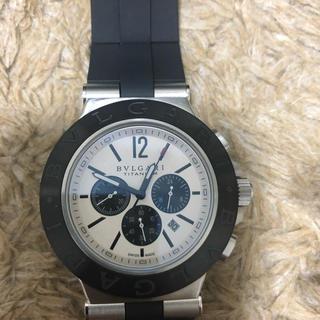 dude9 腕時計(腕時計(デジタル))