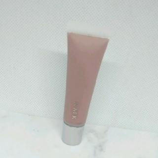 RMK - スプラッシュカラー ブラッシュ 01