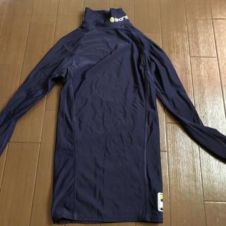 スキンズ(SKINS)のskins 長袖トレーニングシャツ(ウェア)