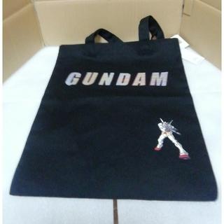 GU - GU 機動戦士ガンダムSEEDトートバッグ