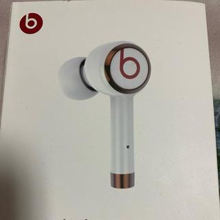 ビーツバイドクタードレ(Beats by Dr Dre)のbeats wireless tour3 ワイヤレスイヤホン(その他)