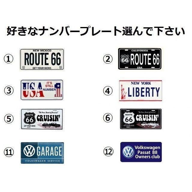 R1371⑧ ワーゲンカー筒缶A☆赤 1個 ハンドメイドのフラワー/ガーデン(その他)の商品写真