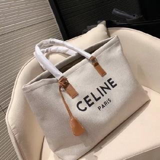 セリーヌ(celine)のCeline セリーヌ トートバッグ(財布)