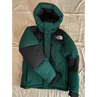 THE NORTH FACE - The North Face Baltro Right Jacket