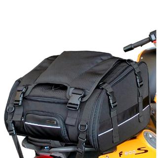 RSタイチ RSB308 エクストララージシードバッグ