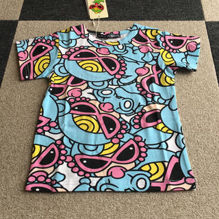HYSTERIC MINI - SALE☆半袖Tシャツ