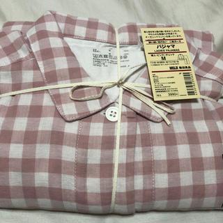 MUJI (無印良品) - 無印良品 パジャマ